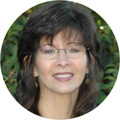 Dr. Barbara Leadbeater, dentist in Tallahassee, FL